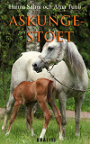 Cover for Askungestoet