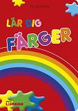 Cover for Lär dig Färger