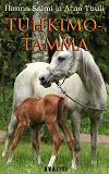 Cover for Tuhkimotamma