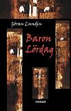 Cover for Baron Lördag