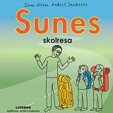 Cover for Sunes skolresa