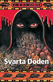 Cover for Svarta Döden