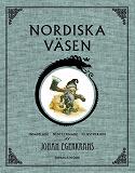 Cover for Nordiska väsen