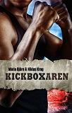 Cover for Kickboxaren / Lättläst