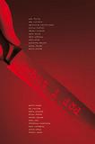 Cover for Debut i död 24 deckarnoveller