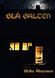 Cover for Blå Galten