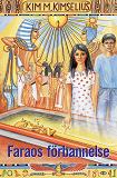 Cover for Faraos förbannelse
