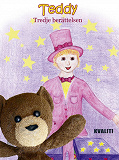 Cover for Teddy - Tredje berättelsen