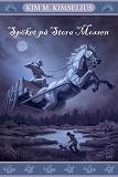 Cover for Spöket på Stora Mossen