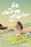 Cover for En varm vinter