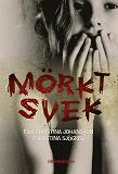 Cover for Mörkt svek
