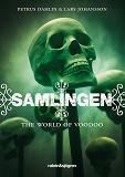 Cover for Samlingen