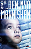 Cover for Den nya människan