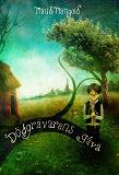 Cover for Dödgrävarens gåva
