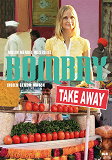 Cover for Bombay Takeaway