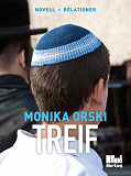 Cover for Treif