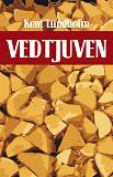 Cover for Vedtjuven