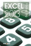 Cover for Excel 2013 Fördjupning