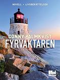 Cover for Fyrvaktaren