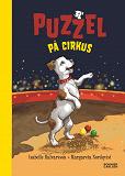 Cover for Puzzel på cirkus