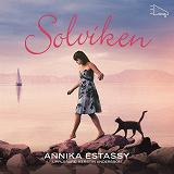 Cover for Solviken