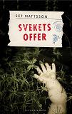 Cover for Svekets offer