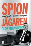 Cover for Spionjägaren - Del 1