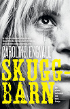 Cover for Skuggbarn