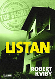 Cover for Listan