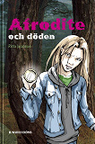 Cover for Afrodite 1 - Afrodite och döden
