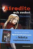 Cover for Afrodite 2 - Afrodite och sveket