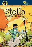 Cover for Stella skaffar ett syskon