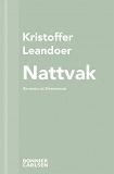 Cover for Nattvak : En skräcknovell ur Strandridare