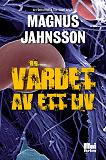 Cover for Värdet av ett liv