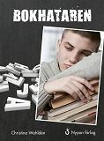 Cover for Bokhataren