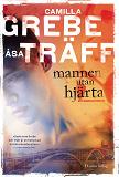 Cover for Mannen utan hjärta