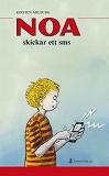 Cover for Noa skickar ett sms