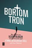 Cover for Bortom tron