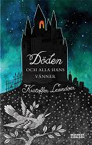 Cover for Döden och alla hans vänner