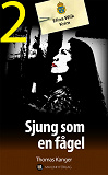 Cover for Sjung som en fågel