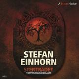 Cover for Stenträdet