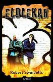 Cover for Eldlekar