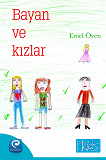 Cover for Bayan ve kizlar
