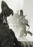 Cover for Azorno