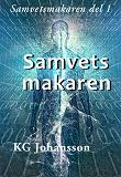 Cover for Samvetsmakaren
