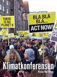 Cover for Klimatkonferensen