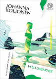 Cover for Vellumbarnet