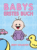 Cover for Babys Erstes Buch