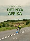 Cover for Det nya Afrika