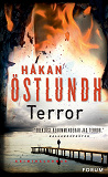 Cover for Terror